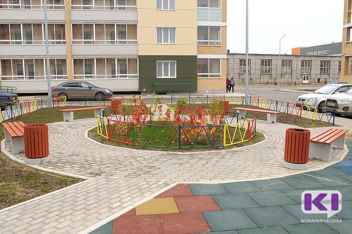 morozova-200-5.jpg
