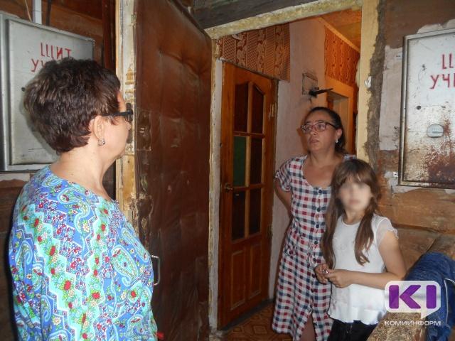 Претендовать на муниципальные квартиры в Сыктывкаре смогут граждане в трудной жизненной ситуации