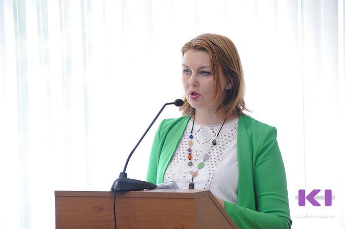 Бюджет Сыктывкара пополнится пятью миллионами на новогодние украшения