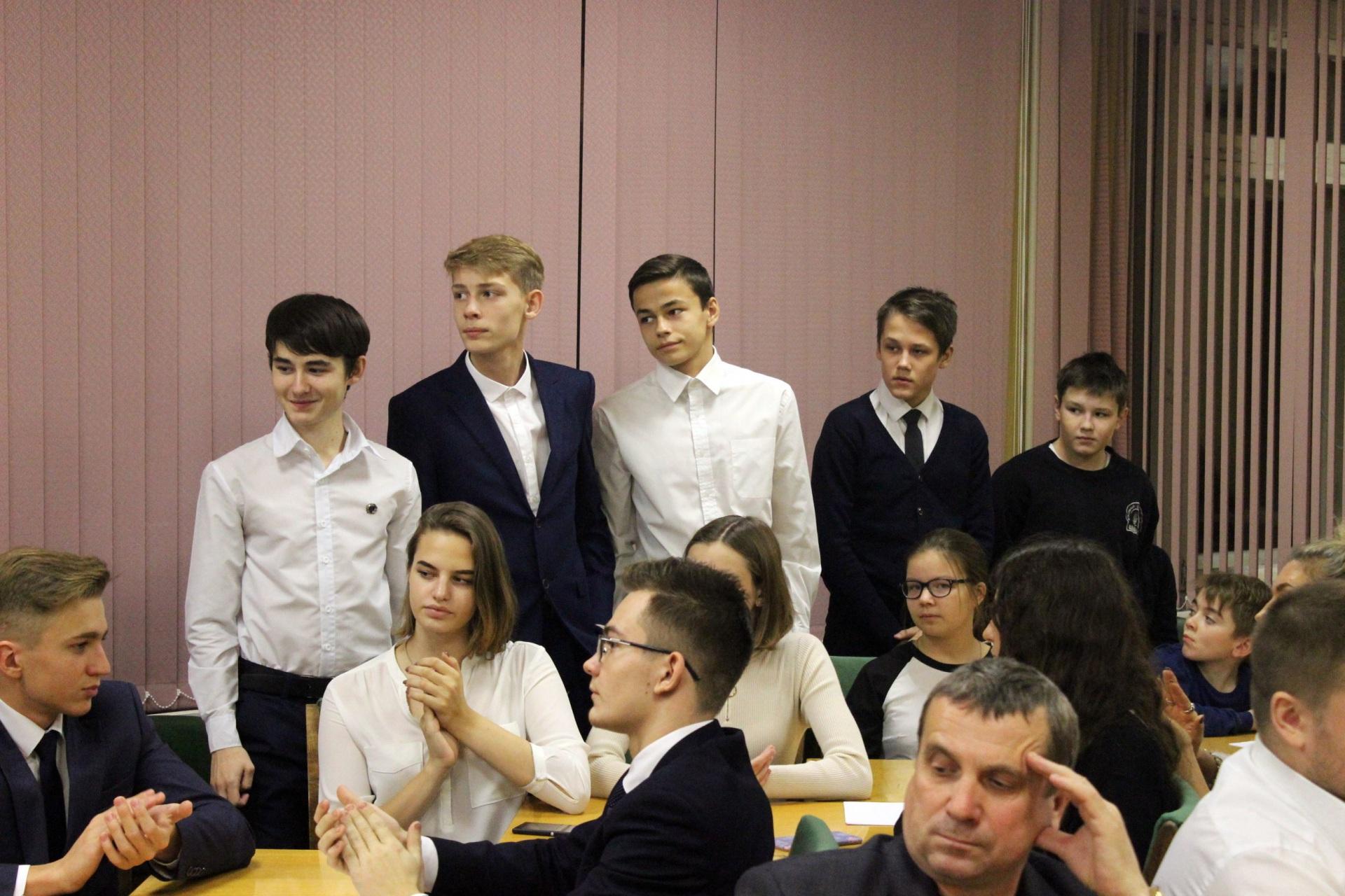 """43 спортсмена представят Инту на XIX """"Заполярных играх"""