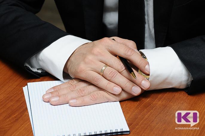 На те же грабли: начальник сыктывкарской жилинспекции оштрафован за неправомерный отказ в рассмотрении жалобы