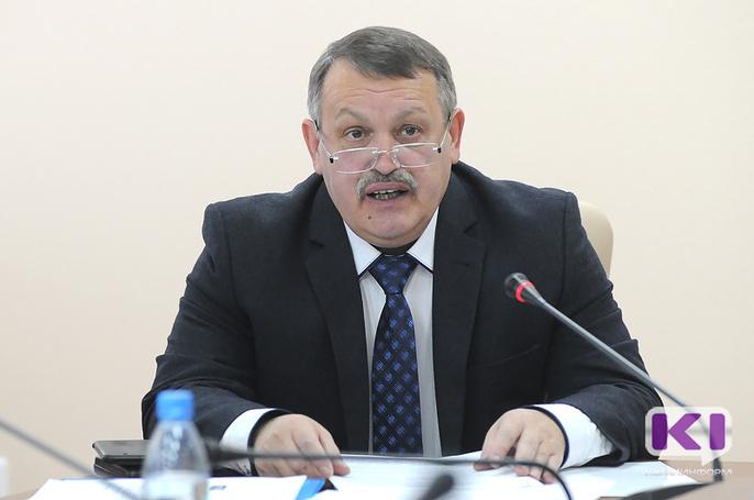 Минздраву и Минтруда Коми посоветовали активнее привлекать институт старост