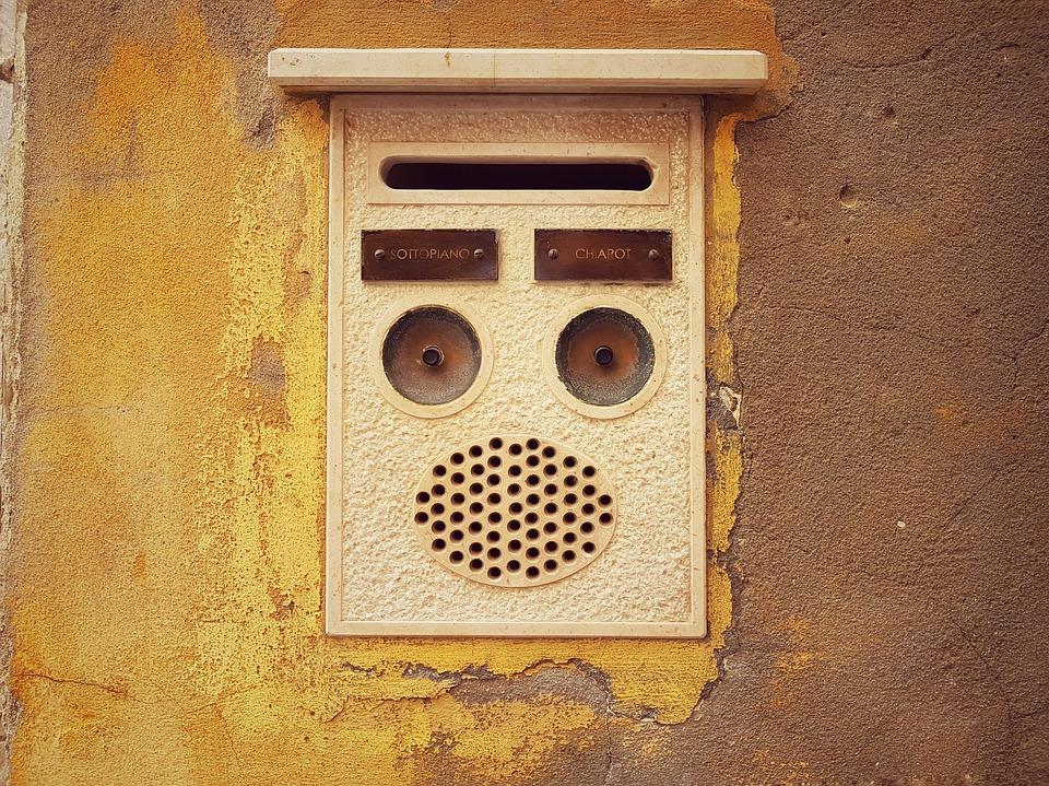 Сыктывкарцы решают проблемы с ремонтом домофона и подъездной двери через Стройжилтехнадзор Коми