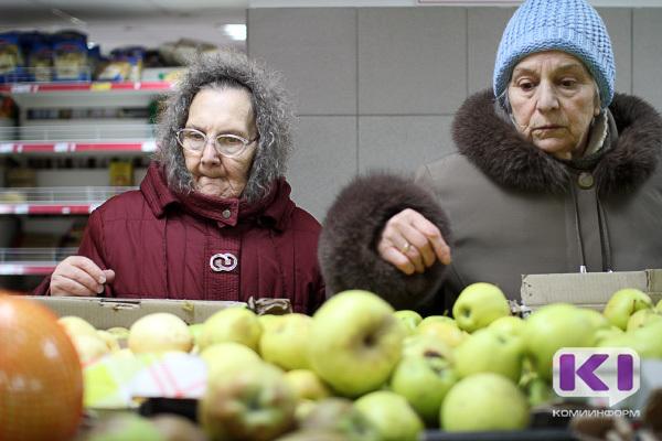 30 организаций из 16 муниципалитетов Коми представят товары и услуги для пожилых