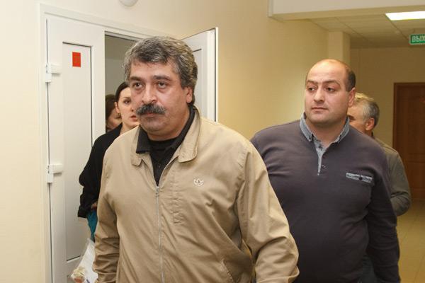 МВД пообещало 1 млн руб. запомощь врозыске уроженца Дагестана