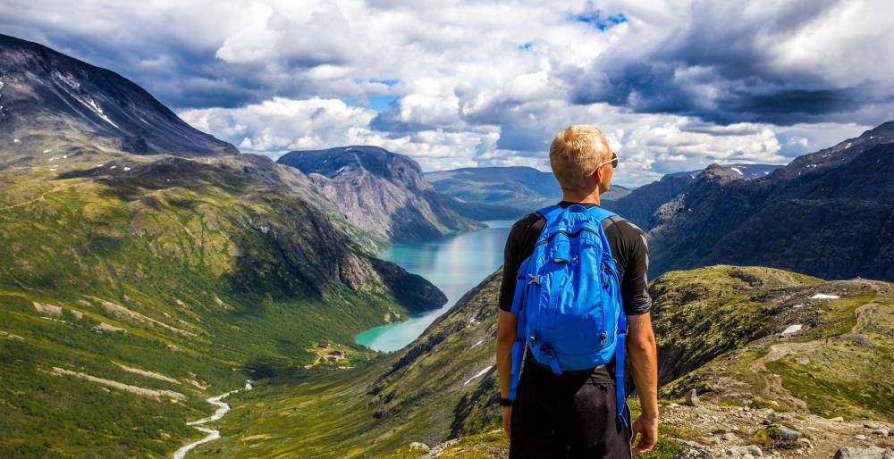 В Коми определят лидеров туриндустрии 2017 года