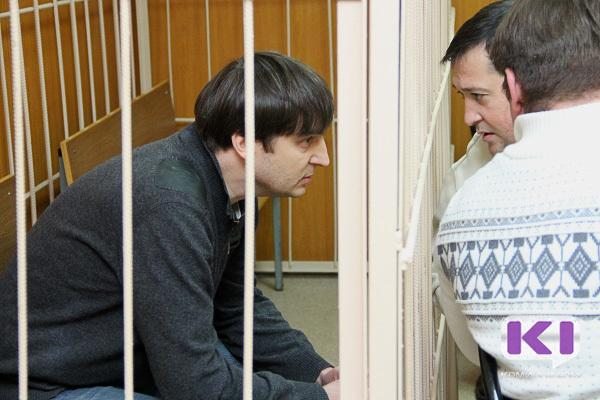Свидетель по делу Зенищева рассказал о войне компроматов среди властьимущих