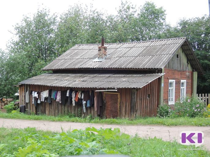 Минстрой объяснил стремительные темпы ветшания жилья в России