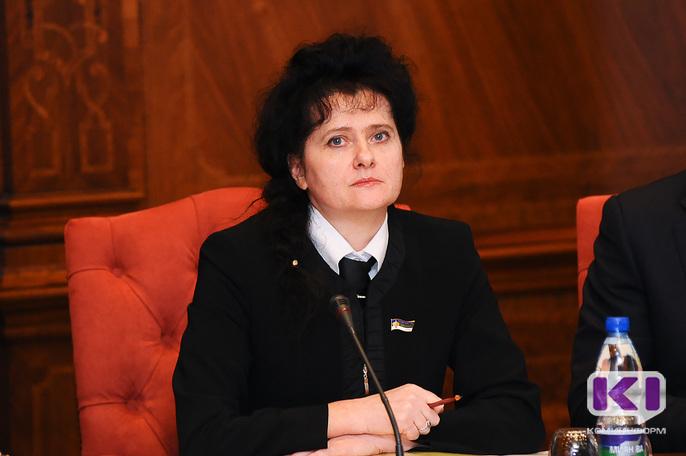 Правительство Коми добивается выплаты долгов предприятий по зарплате