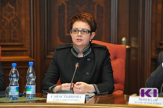 Госдума предлагает законодательно ограничить размер взыскания на должника