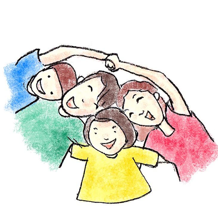 В Международный День слепых сыктывкарцев окружат добром и подарят объятия