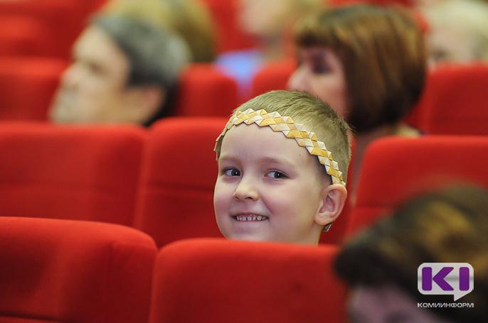 Делегаты конференции коми народа предложили новый формат работы лаборатории финно-угорских языков