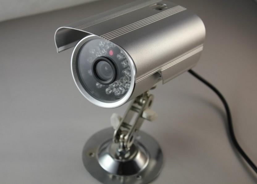 В Коми расширят видеонаблюдение за правопорядком на улицах и автодорогах