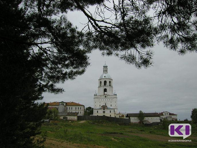 Усть-Куломское землячество пригласит туристов из Сыктывкара на отдых в район