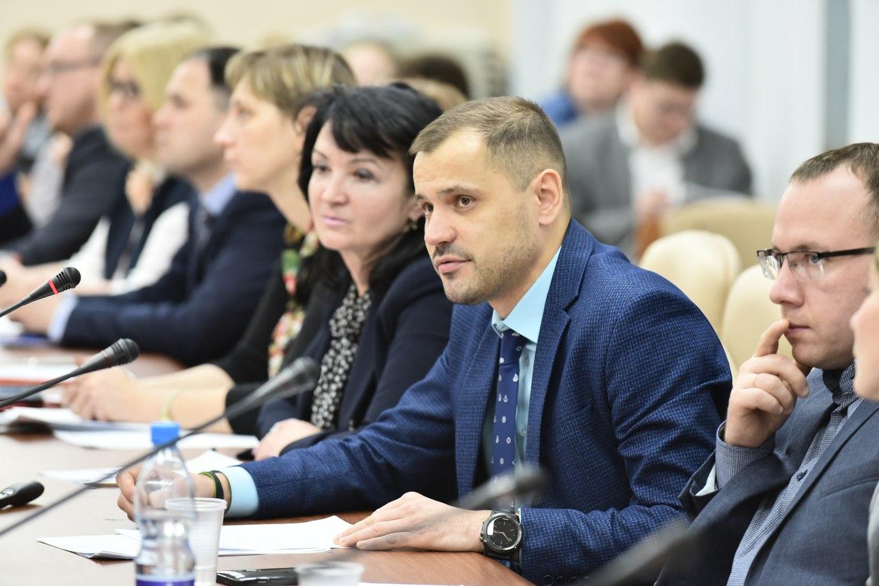 Власти Коми развивают Геопортал региона в рамках работ по импортозамещению