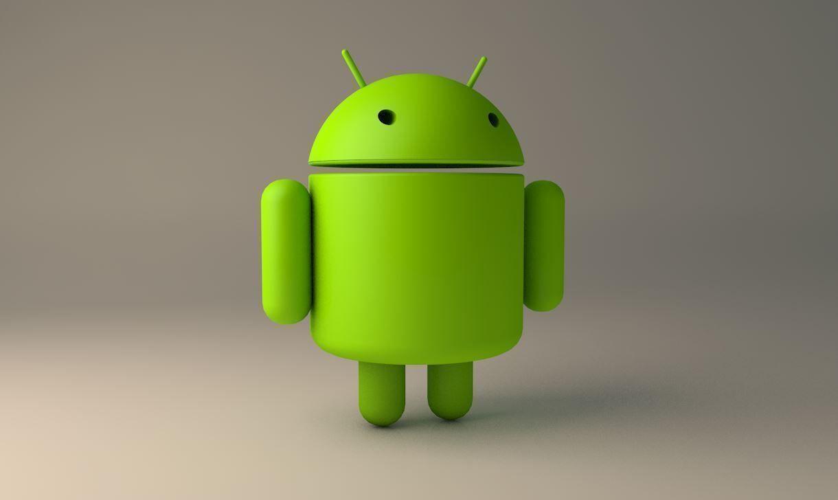 Студент в Коми разрабатывает обучающий курс в системе Android