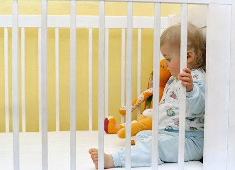 Сыктывкарскому Дому малютки требуется помощь
