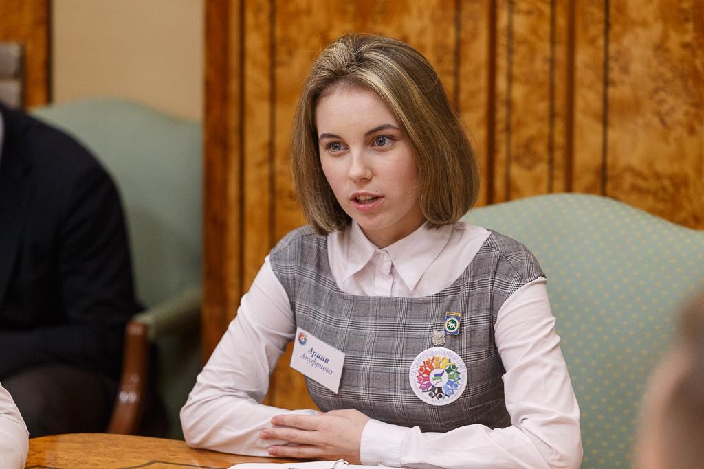 Glava_Strutinskaya_03.jpg
