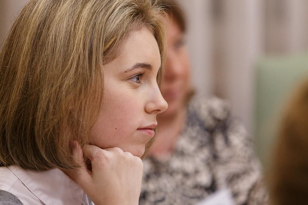 Glava_Strutinskaya_06.jpg