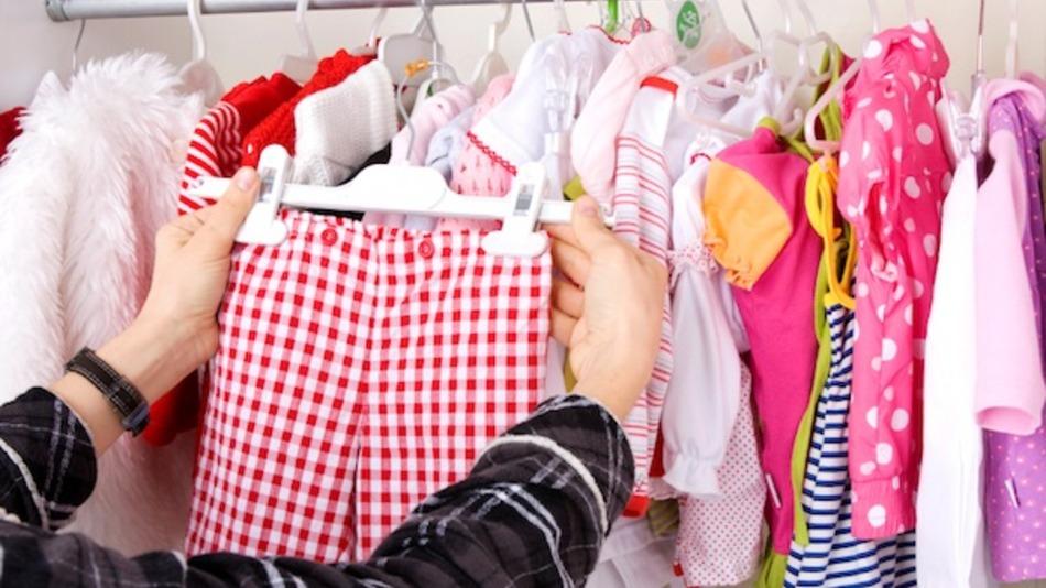 Управление Роспотребнадзора по Коми изъяло из оборота более пятисот изделий легкой промышленности