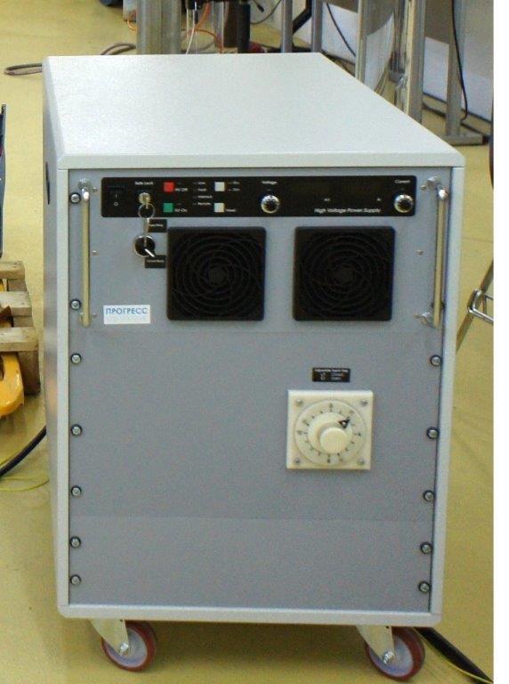 elektrogidrorazryadyi-apparat-droblenie-ochistka.jpg