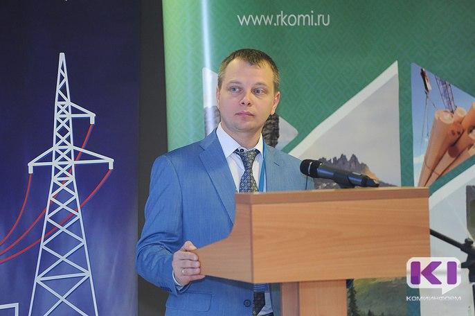 ЛУКОЙЛ-Коми поделилось планами о развитии собственной генерации электроэнергии
