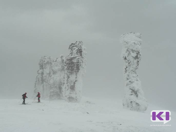 Представители турбизнеса предложили построить взлетно-посадочную полосу у плато Маньпупунёр в Коми