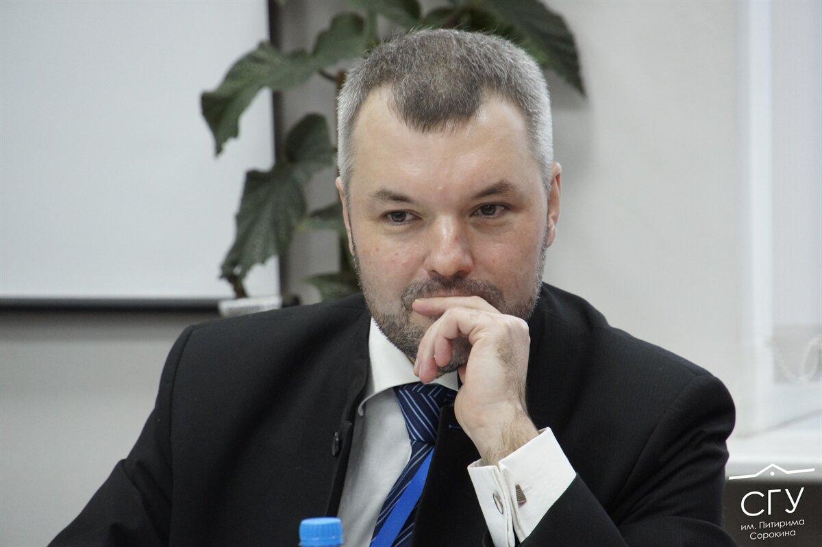 Референдум о переносе столицы из Сыктывкара в Ухту раз и навсегда поставит точку в этом вопросе