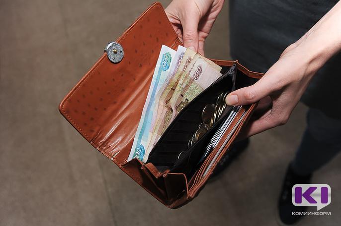 Власти России в 2018 году на 3,2 процента увеличат выплаты, пособия и компенсации