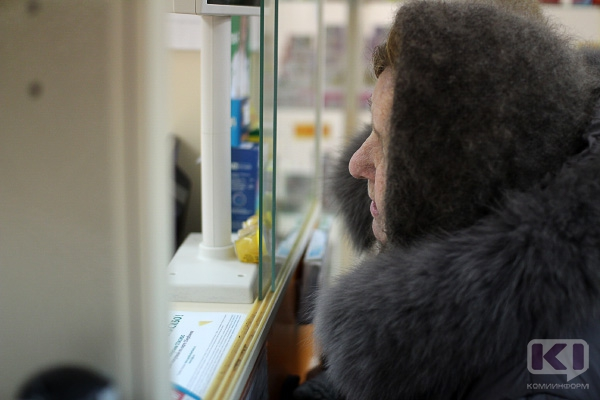 Жители Кослана обеспокоены отсутствием в госаптеке лекарства от эпилепсии