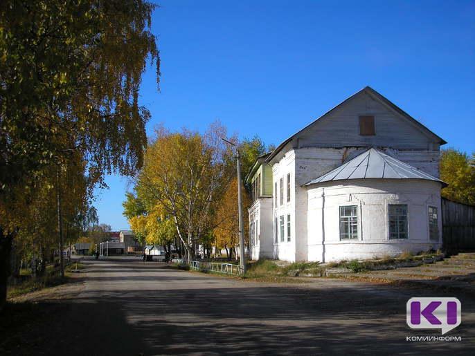 Сыктывкарская епархия надеется возвратить в лоно Церкви все храмы, занятые светскими учреждениями