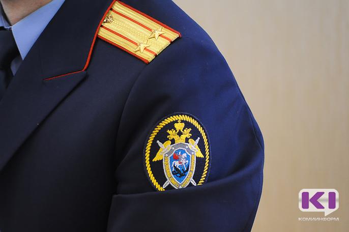 По факту инцидента с рабочим в Больничном городке Сыктывкара возбуждено уголовное дело