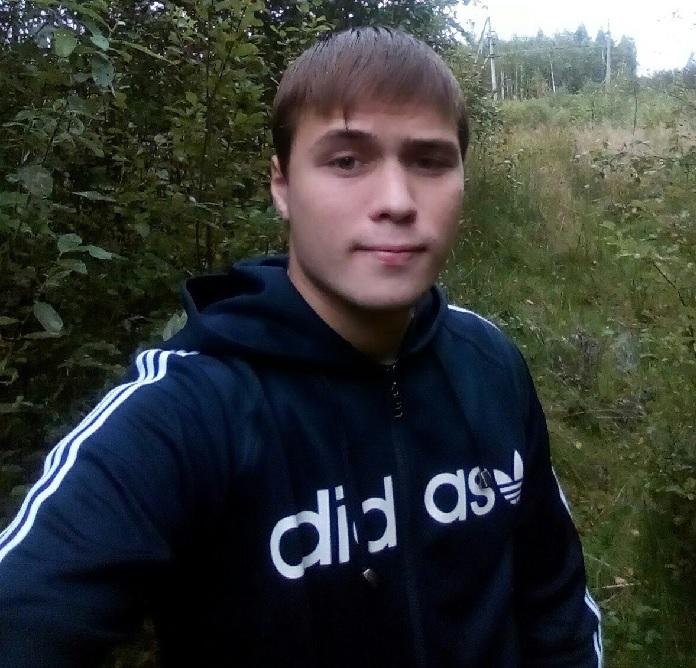 В Усинске пропал молодой вахтовик из Калужской области