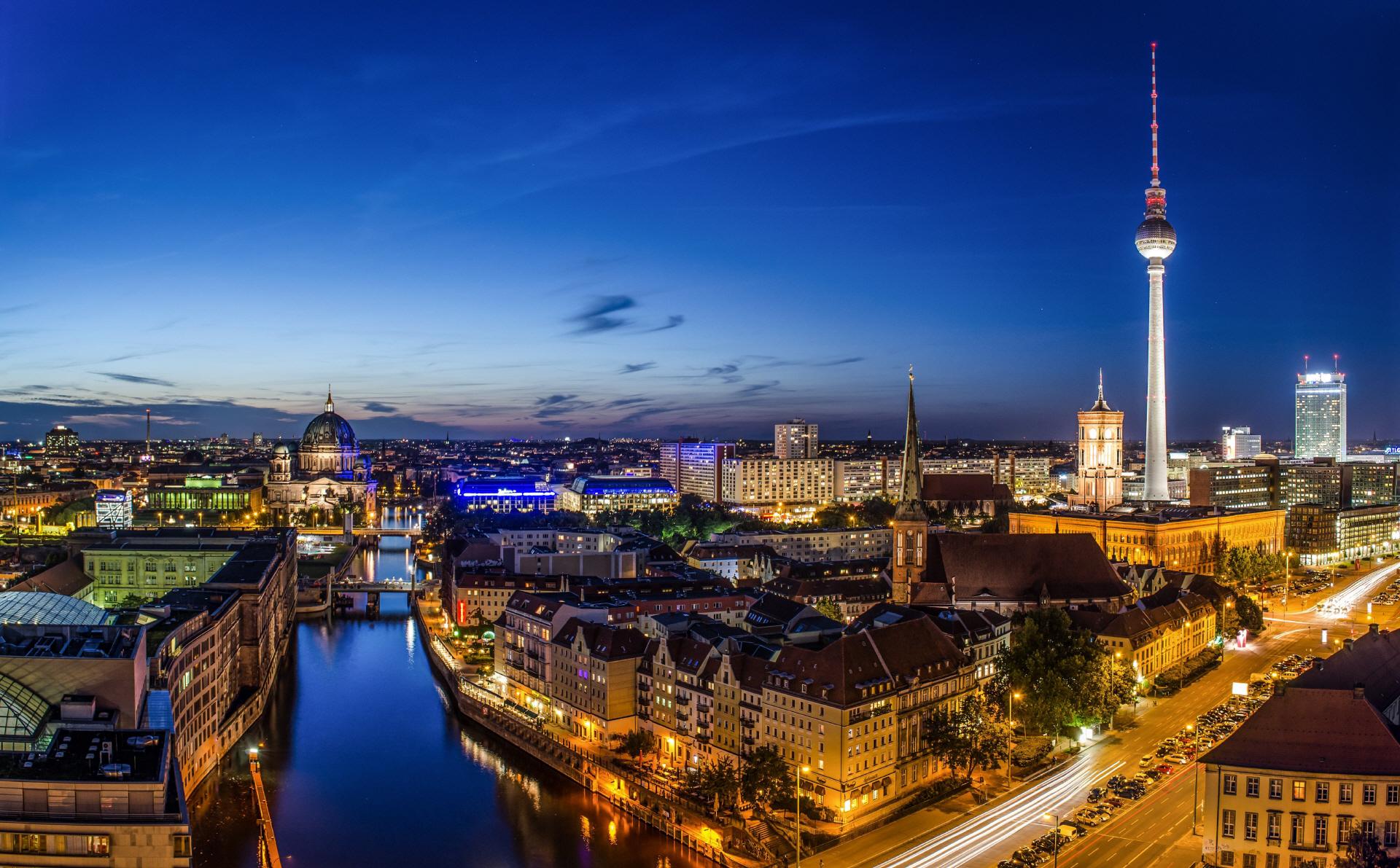 Berlin_3251.jpg