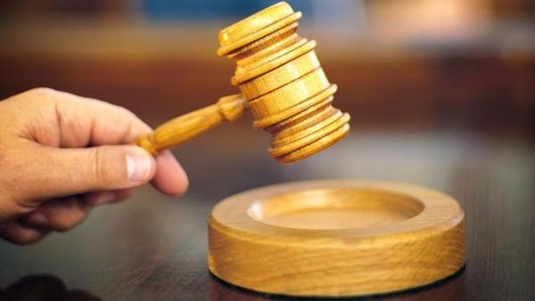 Минимущества Коми объявляет о продаже недвижимого имущества