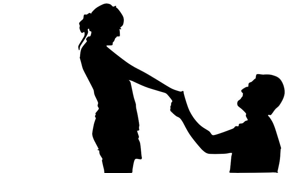 Брачных аферистов чаще привлекают жительницы Коми старше 40 лет