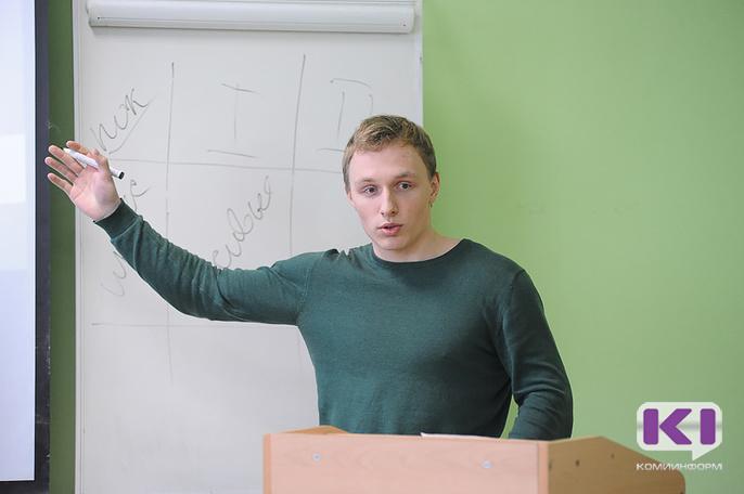Факультативы сразу после уроков утомляют школьников – исследование сыктывкарских студентов