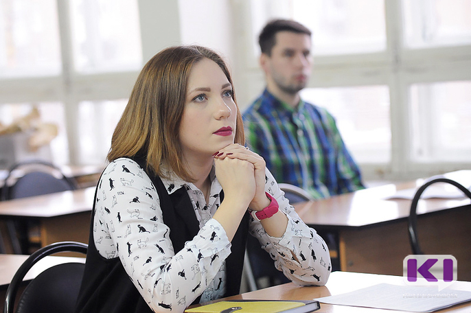 В студенческой среде Коми отмечается увеличение количества нервно-психических расстройств
