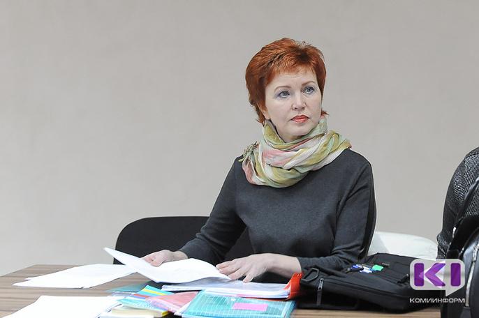 Защита Елены Шабаршиной просит исключить из списка шесть свидетелей по делу