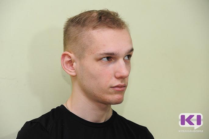 Спасти ребенка: 46 тысяч рублей пожертвовали благотворители онкобольному подростку Родиону Небылице