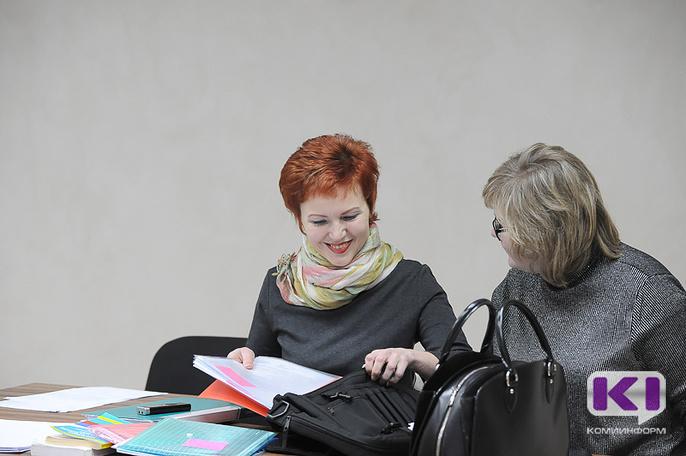 Сыктывкарский суд не удовлетворил ходатайства защиты Елены Шабаршиной