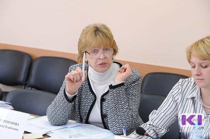 Представители Коми примут участие в церемонии открытия мемориала ликвидаторам аварии на АЭС