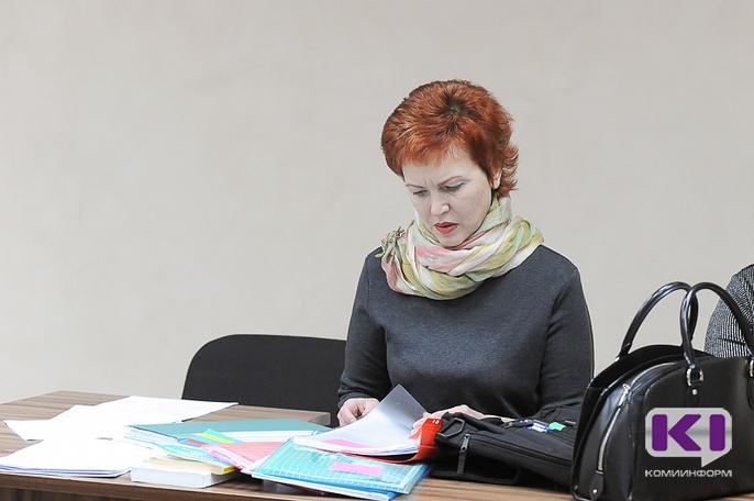 По делу Елены Шабаршиной допросили 15 свидетелей
