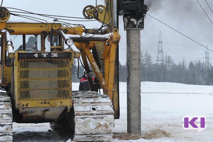 В Коми упростят условия льготного получения земли под крупные инвестпроекты