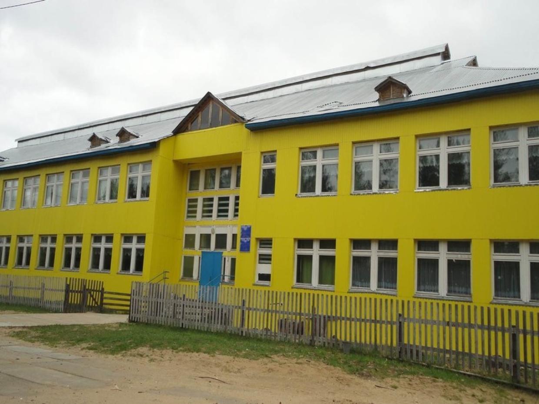 Педагогов удорского села Чернутьево тревожит грядущая оптимизация