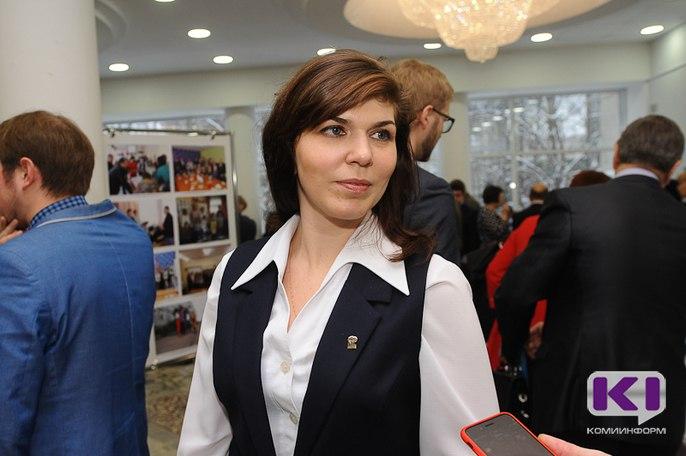 Выборы-2018 определят будущее России, а референдум – будущее столицы Коми
