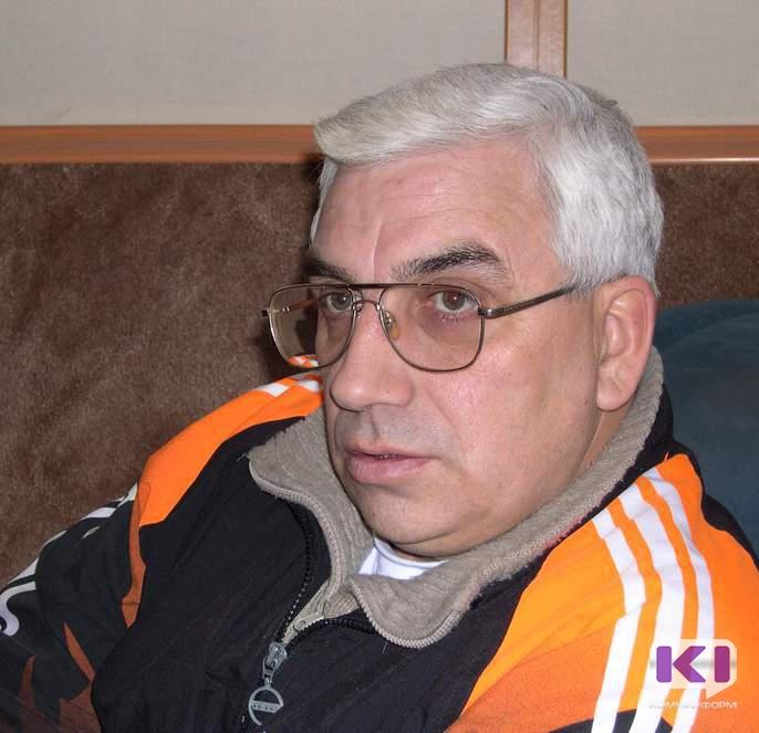 Baghukov1.jpg