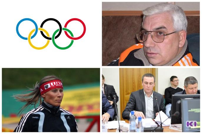 Юлия Чепалова высказалась против участия российских спортсменов на Олимпиаде под нейтральным флагом