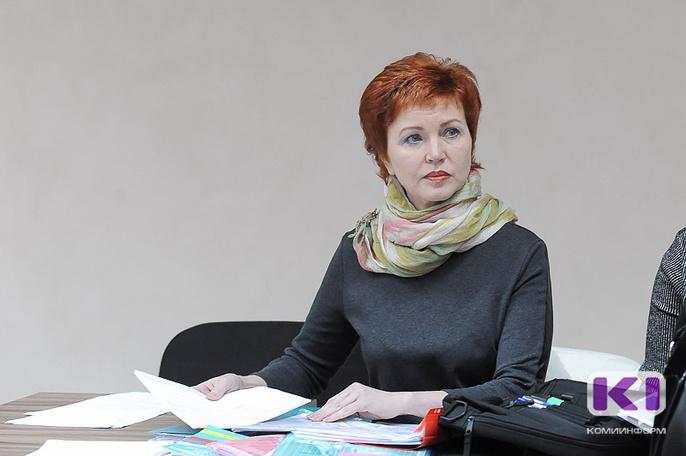 Свидетели по делу Елены Шабаршиной рассказали о взятках