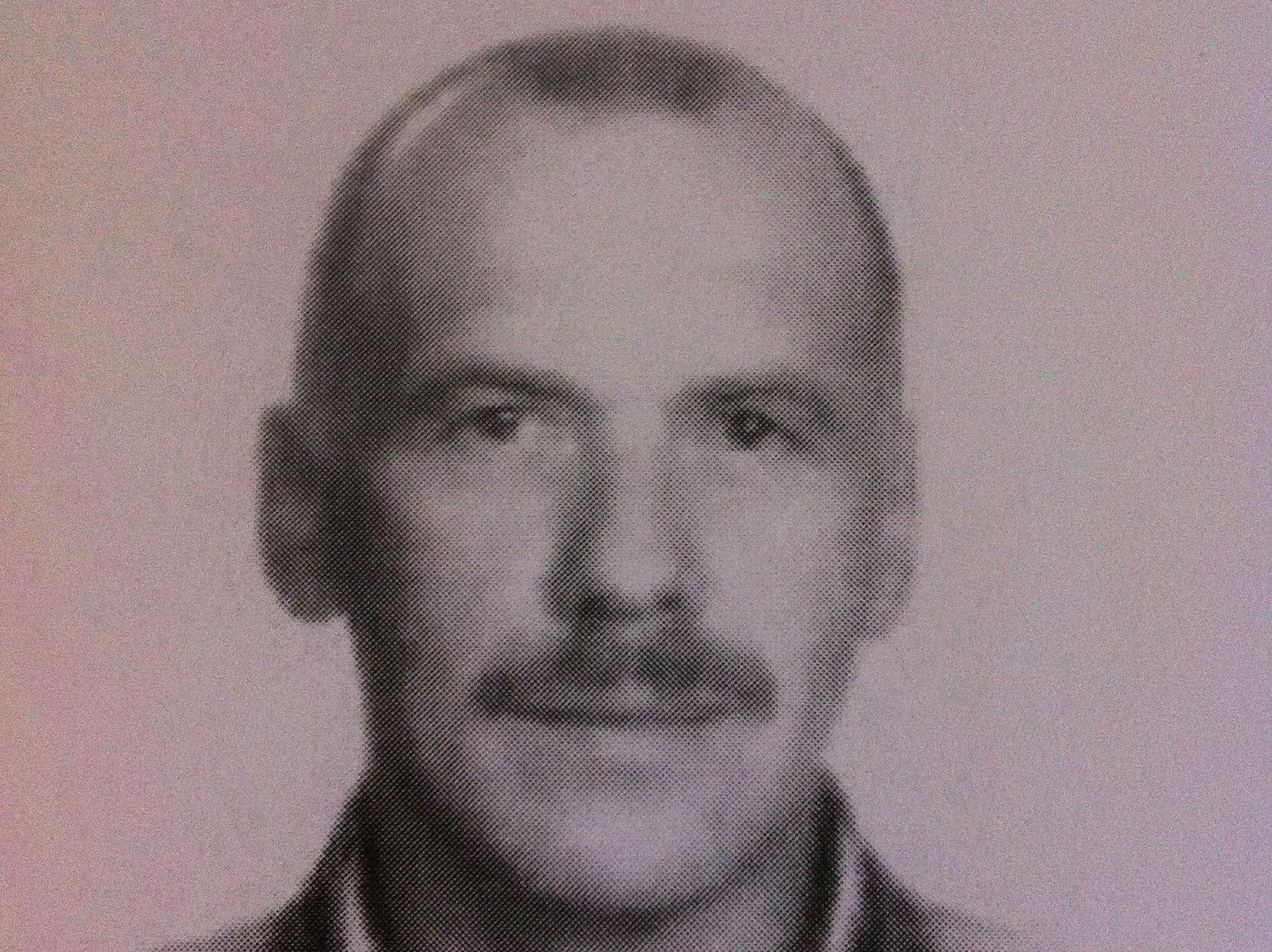 Жительница Московской области ищет 62-летнего отца, пропавшего в Коми